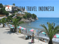 Paket Bali 4D3N Full Board Package Photo