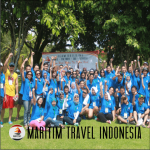 One Day Tour Tanjung Lesung Resort Banten (Group)