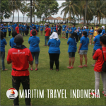 Video Maritim Travel