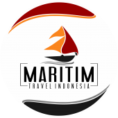 Maritim Travel Indonesia